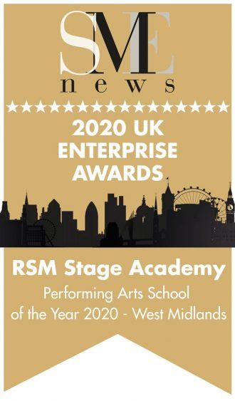 UK-Enterprise-Awards-2020